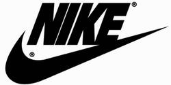http://www.nike.com/gr/el_gr/