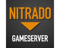 https://server.nitrado.net/gre/%CE%BD%CE%BF%CE%AF%CE%BA%CE%B9%CE%B1%CF%83%CE%B5-gameserver