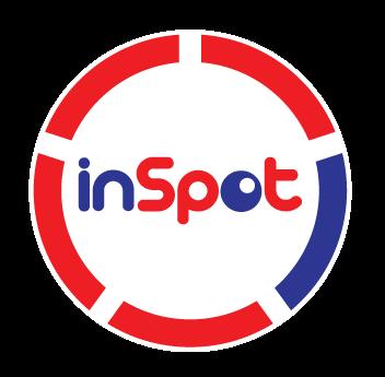 http://www.inspot.gr/