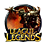 icon_lol.png