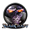 icon_starcraft.png