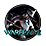 icon_warframe.png